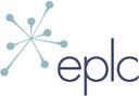 Pharmaceutical Licensing Group