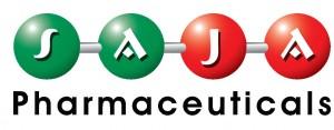SAJA Pharmaceuticals
