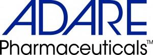 Adare Pharmaceuticals