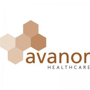 Avanor Healthcare
