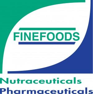 Fine Foods & Pharmaceuticals