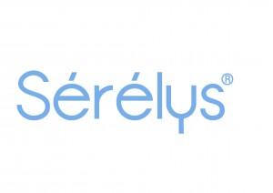 Serelys Pharma