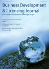 PLG Journal: Issue 23 – September 2015