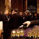 30th Anniversary Drinks Reception