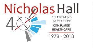 Nicholas Hall Group of Companies