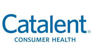 Catalent Consumer Health