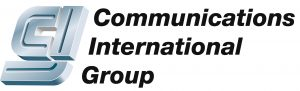 Communications International Group / CIG Healthcare Partnership