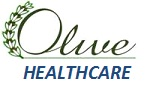 Olive Healthcare