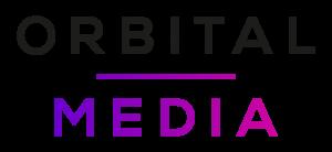 Orbital Media