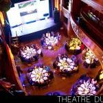 Theatre Du Vaudeville 1