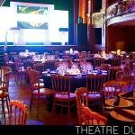 Theatre Du Vaudeville 2