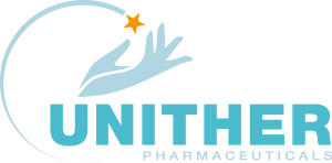 Unither Pharmaceuticals
