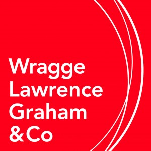Wragge Lawrence Graham & Co