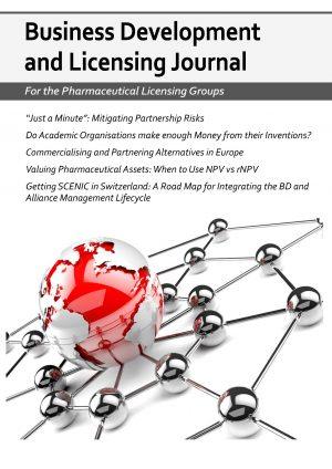 Business Development Journal issue 27