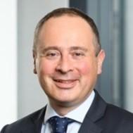 Adrian Toutoungi