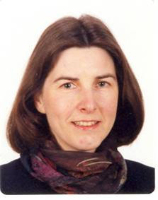 Jill Ogden