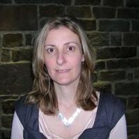 Jane Gaddum